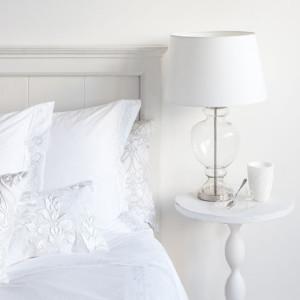 Lampa, zdjęcie: Zara Home