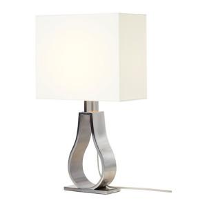 Lampa Klabb, zdjęcie: Ikea