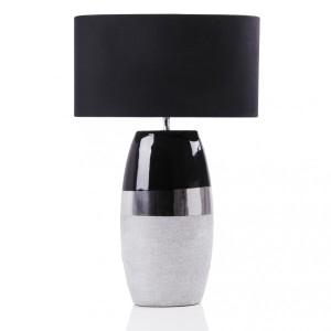 Lampa Tuxedo, zdjęcie: Home&You