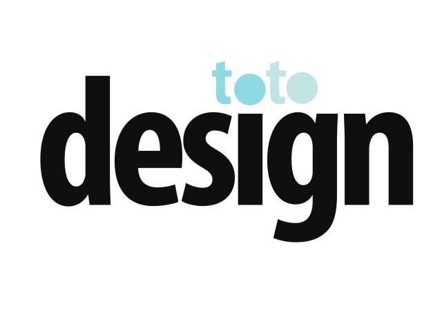 Toto Design