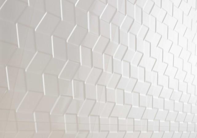 Panele i płytki 3D