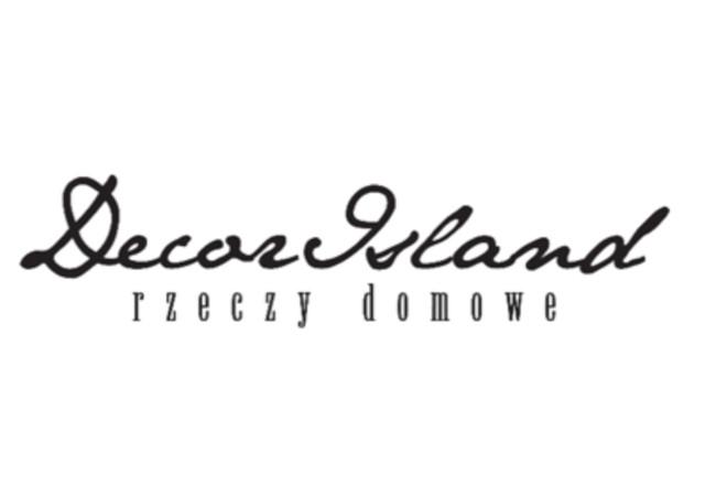 Zakupy: Decor Island