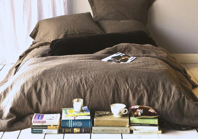 Zakupy: łóżka tapicerowane