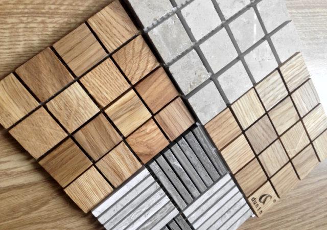 Mozaiki – Dunin
