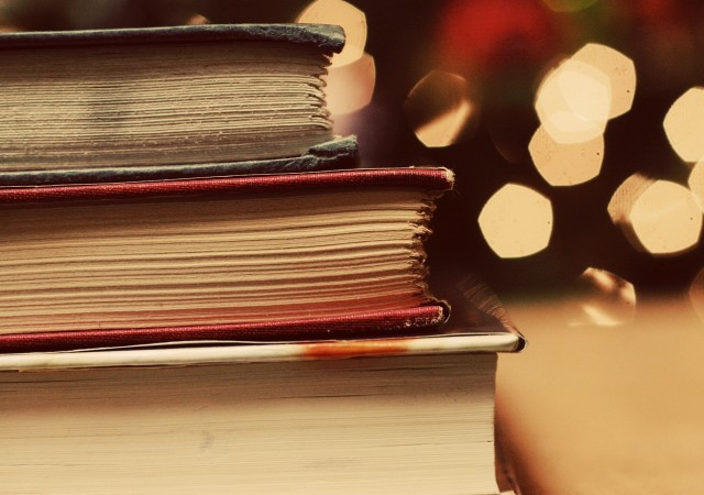 Czy warto czytać książki o sprzątaniu?