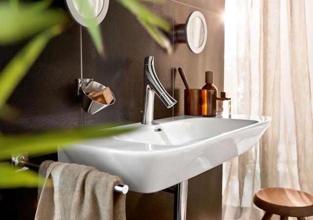 Toaleta dla gości