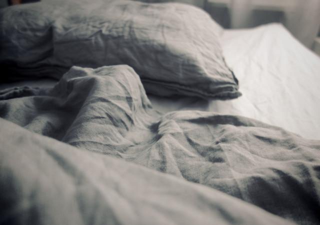 Zanim kupisz łóżko