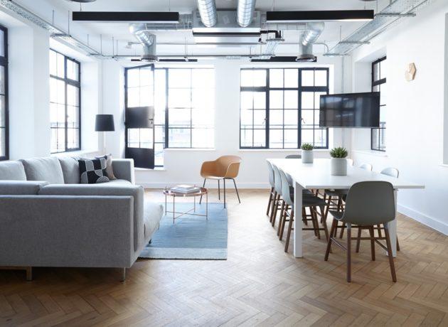 Zanim kupisz mieszkanie – część II