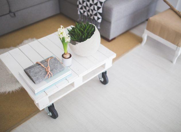 Zanim kupisz mieszkanie – część I