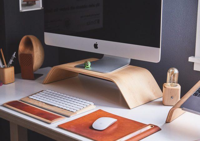 Zacznij kochać dizajn