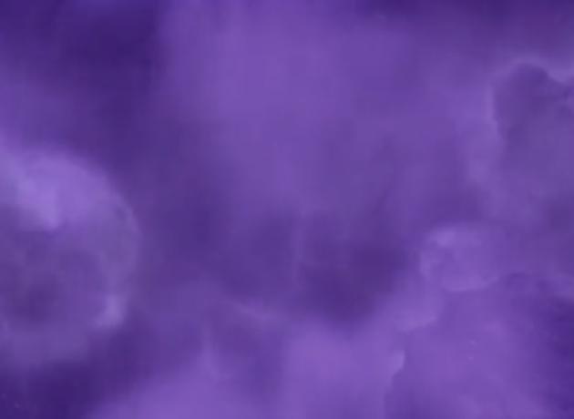 Co z tym Ultra Violet?