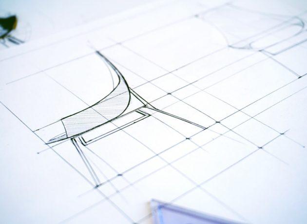 Wrażenia z 4 Design Days